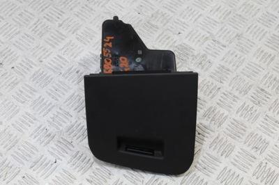 SCHOWEK консоли БМВ 3 г20 6805524