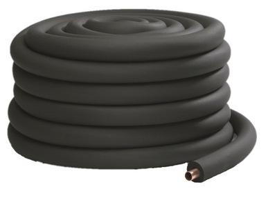 Povlak Armacell Armaflex ACE Plus 09/18 xhtml 23m
