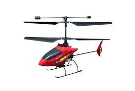 Вертолет SOLO V1 2 ,4GHz Nine Eagles ??????????