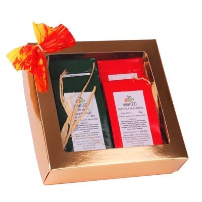 комплект 4 ??? готов подарок красивый  BOX
