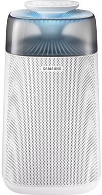 Oczyszczacz powietrza Samsung AX40R3030WM 40m²
