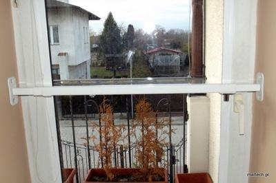 Защита Противовзломные окна, блокировка, металл