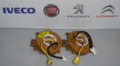 Tasma Airbag Fiat Ducato Boxer Jumper 4464548647