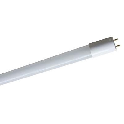 люминесцентная лампа LED T8 18W 120cm Цвет, холодная, нейтральная