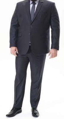 af40b13bd48c6 Hugo Boss Einstein/Sigma męski garnitur 54 38/34 - 7655517365 ...