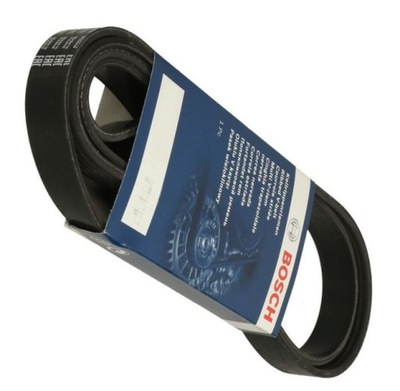 Bosch Поликлиновой ремень 6PK2080