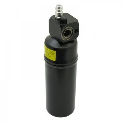 фильтр кондиционеров Volvo 11164457 11104567