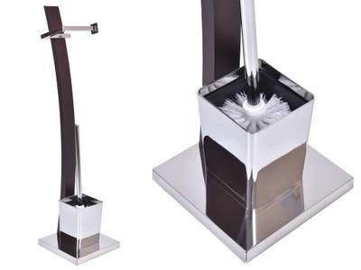 Стенд Ванны ТУАЛЕТНАЯ НА бумага щетка туалет