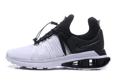 598f9de4 Nike shox gravity - Allegro.pl - Więcej niż aukcje. Najlepsze oferty na  największej platformie handlowej.