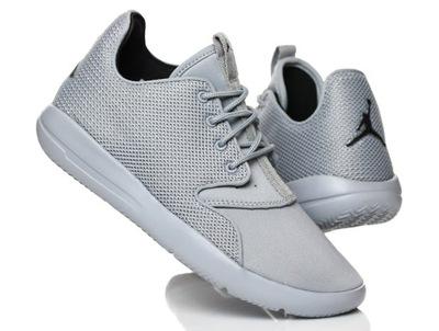 Nike AIR JORDAN ECLIPSE ROZ.39 7664994595 oficjalne