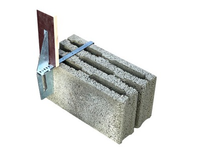 Стойка система szalunkowy ОПАЛУБКУ mocowani бетон