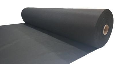 Wigofil 60 g, FLIZELINA, PODBITKA 160 cm szer. 1mb