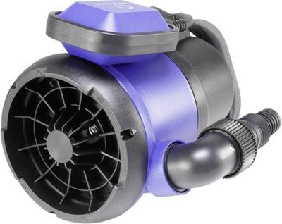 ponorné čerpadlo na čistú vodu 250 W 6000l/h