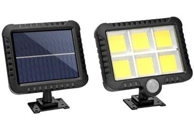 Галоген instagram лампа 120 LED Датчик движения Zmierzh