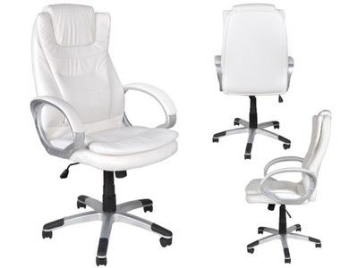 Кресло ?????????? Офисный Стул Офисные Tilt Цвета