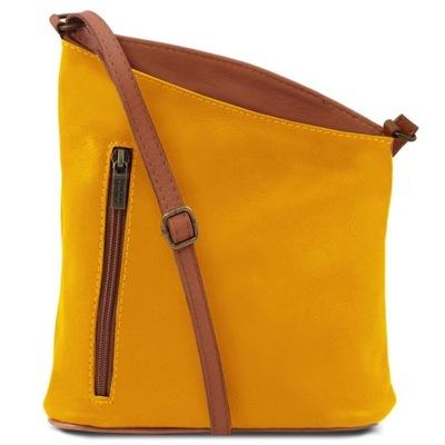 3f67841197768 Damskie torebki listonoszki - Allegro.pl - Więcej niż aukcje. Najlepsze  oferty na największej platformie handlowej.
