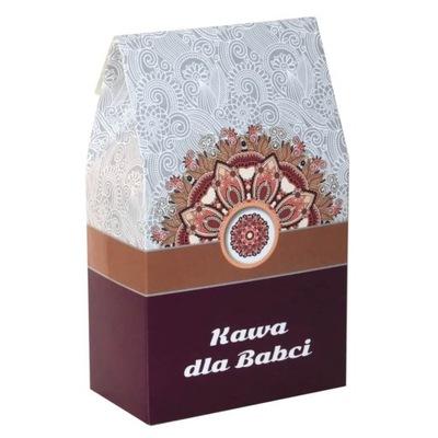 подарок подарок подарок кофе-без вкуса ароматные