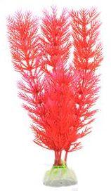 instagram Растение instagram искусственная ??? аквариум 20cm