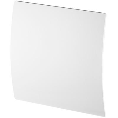 панель ESCUDO PEB100 Белый - AWENTA СИСТЕМА+