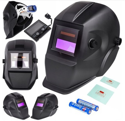маска instagram шлем КОЗЫРЕК хамелеон фильтр