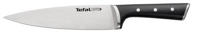 Nóż szefa Tefal Ice Force 20 cm K2320214