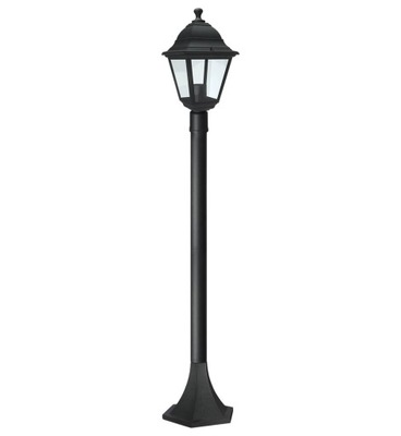 Лампа ??? сада стоящая МАЯК 1м LEDVANCE