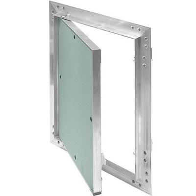 Audit AWENTA dvere KRÁĽ 2 200x200 mm dvere