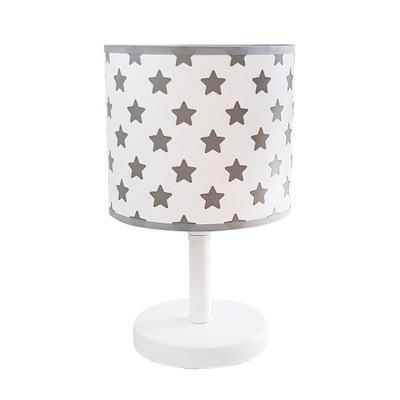 лампа ночная для детей 31 ОБРАЗЦОВ abażurka