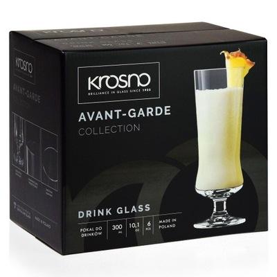 Pokale стакана ??? пиво напиткам  Avant-Garde