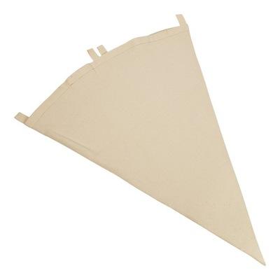 мешок для фильтрации сусла - коническая - 21L