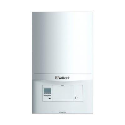 Vaillant EcoTec Pro VC 186 plynový kondenzačný 1F