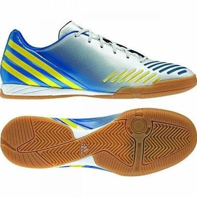cd778589 Halówki Adidas PREDATOR ABSOLADO INSTINCT - 44 - 4918133732 ...