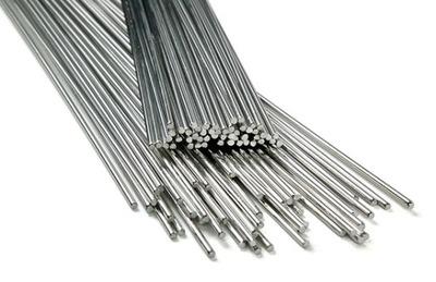 Drôt na zváranie hliníkových AlMg5 TIG 2,4 1 kg