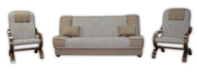 комплект квартира Микки Маус диван кресло ?? производителя
