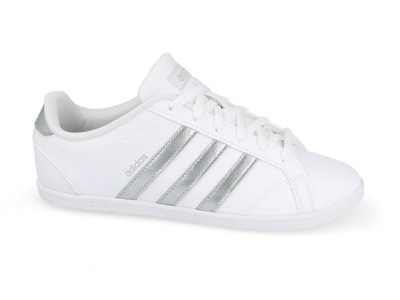 Buty adidas Coneo QT AW4015 # 39 13 7263852638