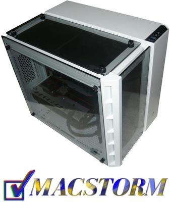 Hackintosh Mac Pro RX 580 OS X MOJAVE 9600K 9th 8G