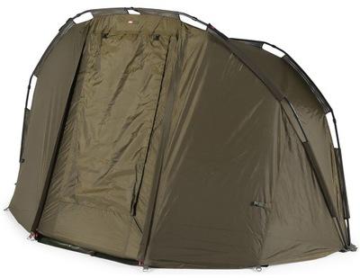 Namiot karpiowy schronienie JRC Cocoon 2G Shelter 1 osobowy