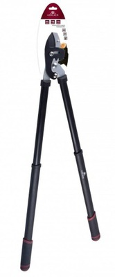 Gerlach Secateurs dvojručné teleskopická NK504