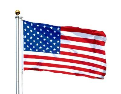Флаг ??? 150x90 см Соединенные Штаты Америка Флаг