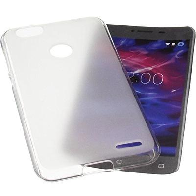 Etui dedykowane do smartfonu Medion E5008 oryginał