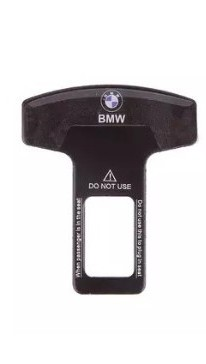 BMW выключатель заглушка ремни безопасности тюнинг, фото