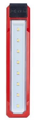 MILWAUKEE BATERKA USB LED L4 FL-201