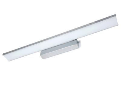 NÁSTENNÉ SVIETIDLO PRE KÚPEĽŇA 24W LED 61CM LAMPA NAD ZRKADLOM