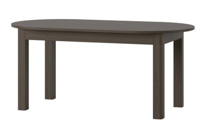 стол ?????????? НЕПТУН Венге 170-244cm