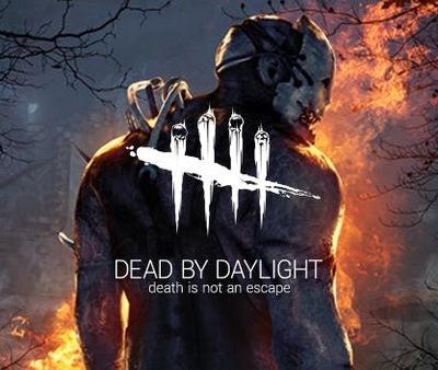 Dead by Daylight [PC_PL] KLUCZ STEAM DIGITAL