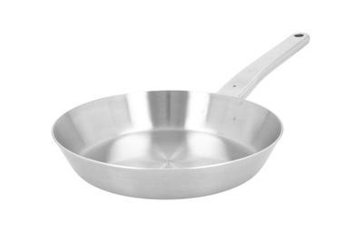Сковорода  Gerlach ПРЕСТИЖ 28 см Индукция