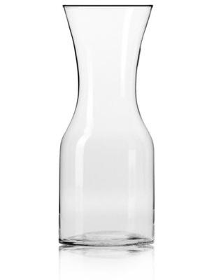 Графин ??? вина Воды сок  Pure 900ml