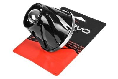 Filtr powietrza Revo Helix, 28 / 35mm, 0° / 90°