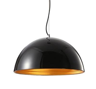 stropné Svietidlo prívesok svetlo GLAMOUR 2 XL farba E27 LED