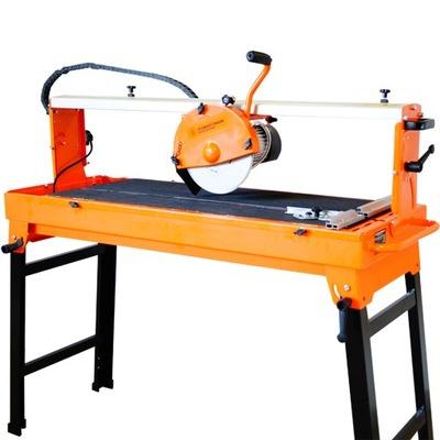 Split stroj PRE GLAZÚRA DLAŽDICE 900 mm 1200 W 230N